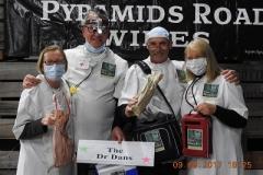 The Dr Dans