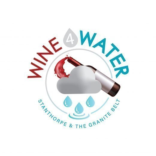wine 4 water